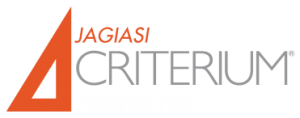 Criterium-Jagiasi Engineers Logo
